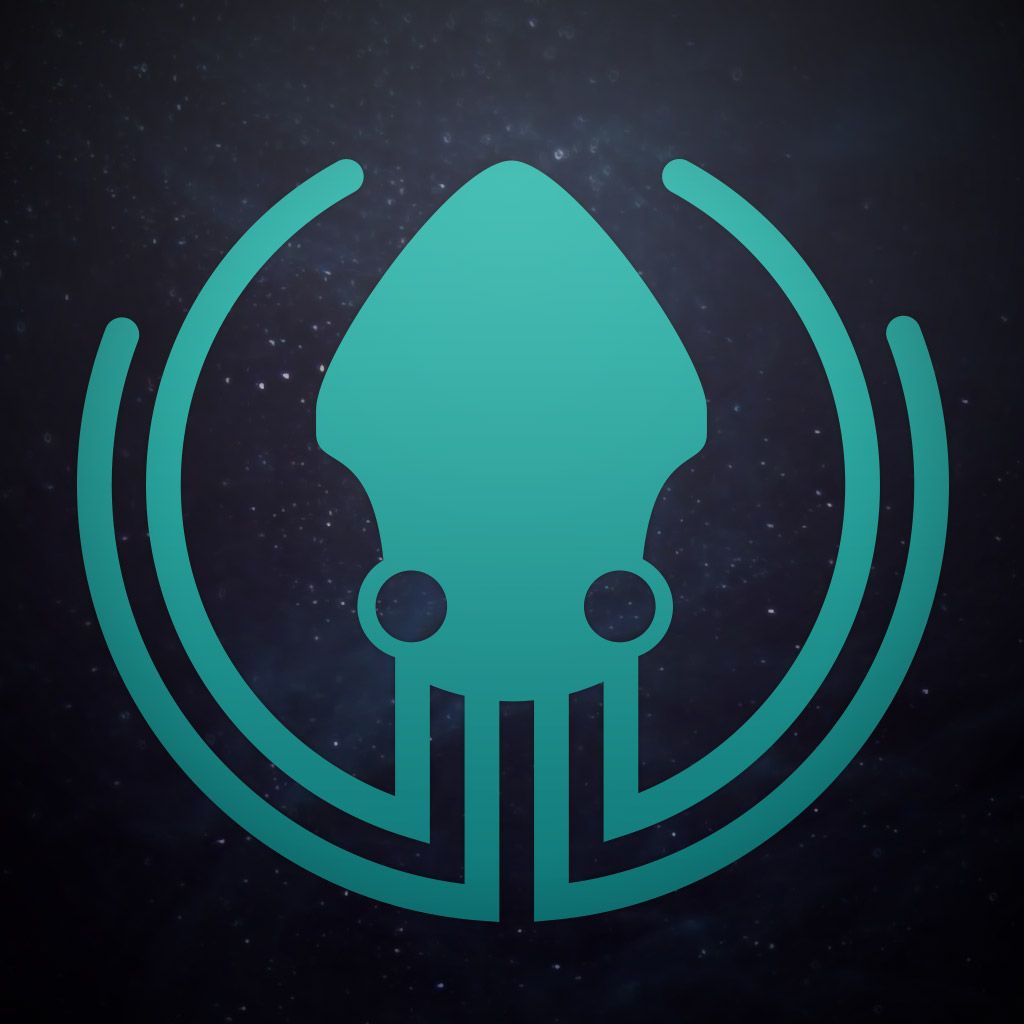 GitKraken icon